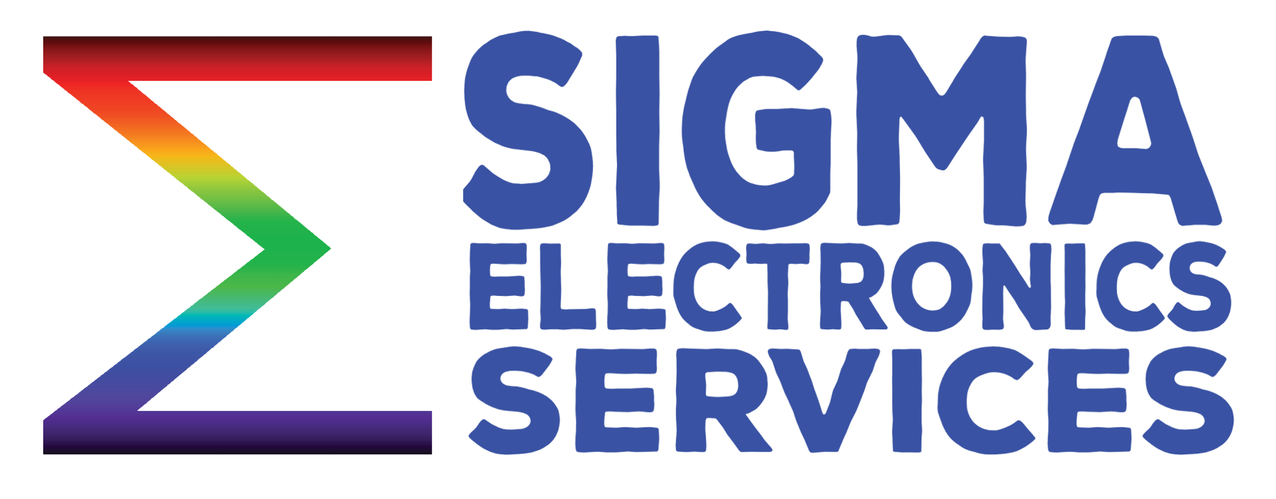 Sigma Electronics Services | Edmonton Consumer Electronics and Industrial Repair